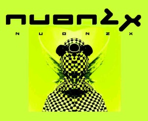 nuonzx